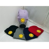 Knitted Hat Color