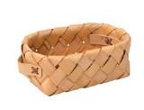 Basket Handle