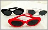 コバーン  ファッション サングラス 眼鏡
