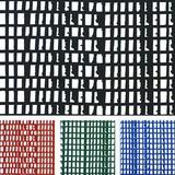 生地ハーフ&ハーフカットクロス STUDIO HILLA スタジオ ヒッラ  PIKKU ピック 80×50cm