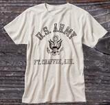【即納】アメリカングラフィックTシャツ!!【2017SS新作】