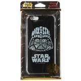 ☆★大特価★☆【STAR WARS】iPhoneケース スターウォーズ part4(iPhone6/6s対応)