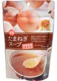 国産 淡路島産たまねぎスープ 粉末タイプ 180g (10袋)