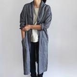 *送料無料*【2017SS】[ジャケット] KOTIDORI刺繍羽織