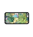 Colleen Wilcox iphoneケース (Jungle Wild)