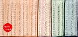 横浜シルクプチスカーフ 4055-5928 【日本製】小花