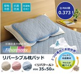 Pillow Pad Washable Toyo Philharmonie Pillow