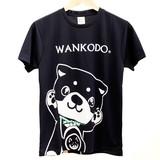 【2017年夏物新作】ハニカムメッシュクルーネック半袖Tシャツ GDW2312M