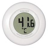 ドリテック デジタル温度計