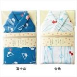 きもの美装・和柄手ぬぐい/ 日本製 贈り物 着物 ノベルティ 景品 ギフト