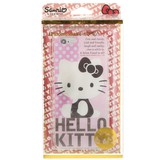 ☆★特価★☆【Hello Kitty】iPhoneケース ハローキティ part1(iPhone6/6s対応)