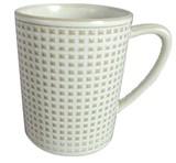 Mug Mug Fancy Box Pyramid