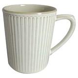 Mug Mug Fancy Box Stripe
