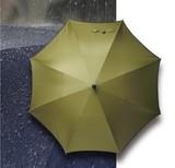 ゲリラ豪雨傘 シームレスジャンプ100