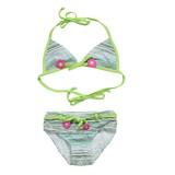 Kids Swimwear 1Pc