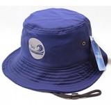 Fan Terrier Hat Hat