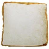 Bread Festival Cushion Plain Bread