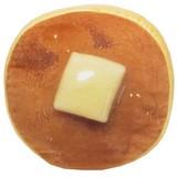 Bread Festival Cushion Pancake