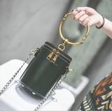 水筒 ハンドバック ボストンバッグ 十色 綺麗