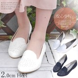 Heel Lace Material Zirconia Utility Knife Pumps