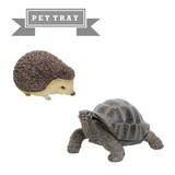 可愛い生き物の収納トレイ【PET TRAY】ペットトレイ