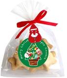 【先行受注】クリスマス クッキー ツリー