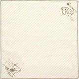【リラックマ】ランチナフキン(コーヒーブレイク)★ランチマーケット★