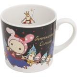 【センチメンタルサーカス】マグカップ(TK01401)★つぎはぎ林檎の白雪姫★