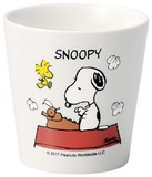 スヌーピー ハッピーカップ /スヌーピー キャラクター 食器 ノベルティ ギフト