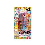 カラフルスナップ 50g /花火 夏 祭り イベント アウトドア ノベルティ
