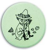 珪藻土コースター スナフキン