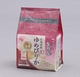【食品 米】生鮮米 1.8kg
