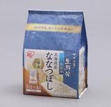 【食品 米】生鮮米 無洗米 1.8kg
