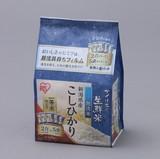 【食品 米】生鮮米 1.5kg