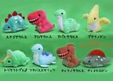 恐竜王国MC