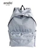 anello High Density Polyester Pocket Pack