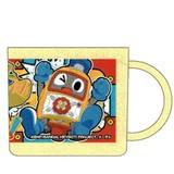 【ヘボット!】[C-1]食洗機対応プラカップ[111556]