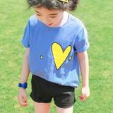夏のTシャツ/【100cm~150cm】JPUTO22/夏
