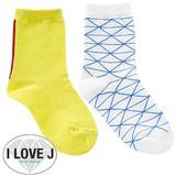 Socks Socks 2 type