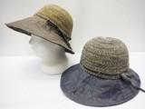 Weaving Switch Hat Hats & Cap