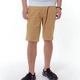 Shor Pants Shorts