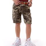 Processing Shor Pants Shorts