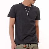 Silhouette Short Sleeve T-shirt