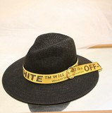 JAZZ★日除け帽★ファッション 【セール】