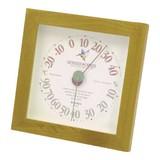 <インテリア・バラエティ雑貨><温湿度計>ワンダーワーカー 温湿度計 TM-468