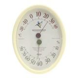 <インテリア・バラエティ雑貨><温湿度計>ワンダーワーカー 温湿度計 TM-463