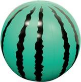 【即納】超BIGビーチボール90cm 全2種【レジャー】【スイカ】【サッカー】