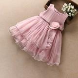 For Summer Dress One-piece Dress