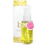 Japan b2 bottle 50g for belulu beauty care device Japanese facial serum