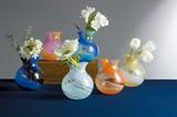 Bouquet Pot Series
